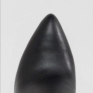 7fbecb9246 Steve Madden Shoes - Steve Madden Kristen Over The Knee Boots
